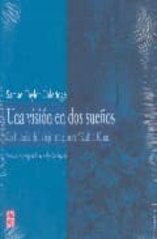 Vinisenzatrucco.it Una Vision En Dos Sueños: La Balada Del Viejo Marinero; Kubla Kha N Image