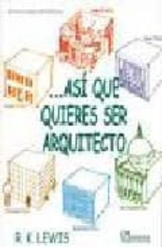 Carreracentenariometro.es As Que Quieres Ser Arquitecto Image
