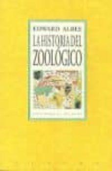 Inmaswan.es La Historia Del Zoologico Image