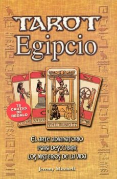 tarot egipcio-jeremy mitchell-9789871257164