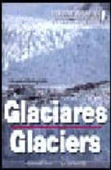 Inmaswan.es Glaciares (Conocer Argentina) Image