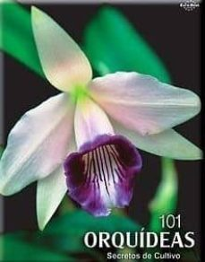 Trailab.it 101 Orquideas Image