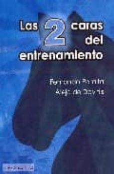 Lofficielhommes.es Las Dos Caras Del Entrenamiento Image