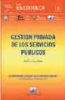 Relaismarechiaro.it Gestion Privada De Los Servicios Publicos Image