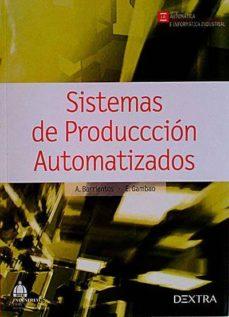 Garumclubgourmet.es Sistemas De Producción Automatizados Image
