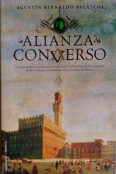 Srazceskychbohemu.cz La Alianza Del Converso Image