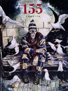 Cronouno.es 155 Simón Radowitzky Image