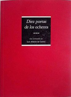 Inmaswan.es Diez Poemas De Los Ochenta Image