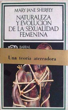 Bressoamisuradi.it Naturaleza Y Evolución De La Sexualidad Femenina Image