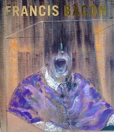 Ironbikepuglia.it Francis Bacon Image