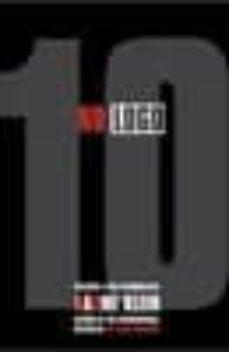 no logo-naomi klein-9780007340774