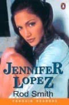 Descargar JENNIFER LOPEZ gratis pdf - leer online