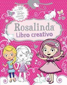 Noticiastoday.es Rosalinda Libro Creativo Image