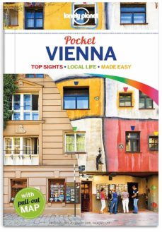 pocket vienna 2017 (2nd ed.) (ingles) (lonely planet)-catherine le nevez-9781786574374
