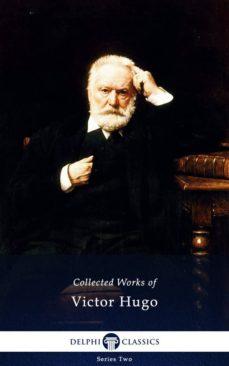 Delphi Complete Works Of Victor Hugo Illustrated Ebook