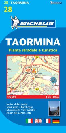 Curiouscongress.es Taormina 2009 (Ref. 19028) (Planos Italia) Image
