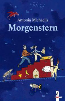 morgenstern (ebook)-antonia michaelis-9783732010974