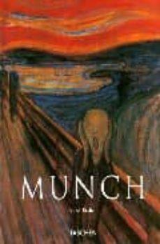 Ironbikepuglia.it Munch Image