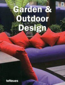 Followusmedia.es Garden &Amp; Outdoor Design Image