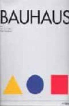 Tajmahalmilano.it Bauhaus Image