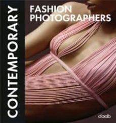 Padella.mx Contemporary Fashion Photographers Image