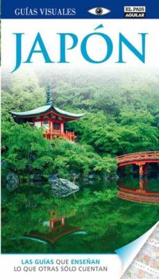 Iguanabus.es Japon 2013 (Guias Visuales) Image