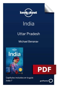 india 7_8. uttar pradesh (ebook)-abigail blasi-michael benanav-9788408197874