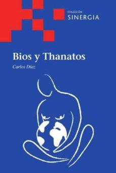 Permacultivo.es Bios Y Thanatos Image
