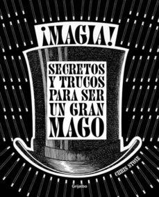 Permacultivo.es ¡Magia! Image