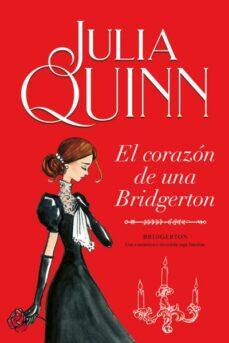 Iguanabus.es El Corazón De Una Bridgerton (Serie Bridgerton 6) Image
