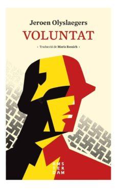 Descargar libros electrónicos gratis en italiano VOLUNTAT