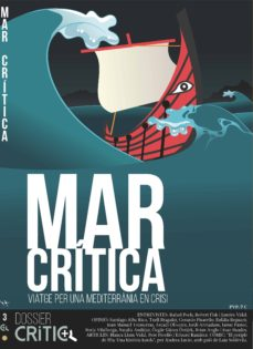 Chapultepecuno.mx Mar Crítica Image