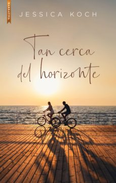Ebook descargar gratis ita TAN CERCA DEL HORIZONTE