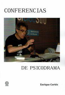 Permacultivo.es Conferencias De Psicodrama Image