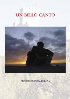 Followusmedia.es Un Bello Canto Image