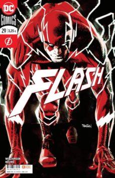 Geekmag.es Flash Nº 43/29 Image