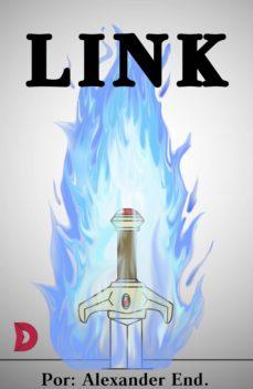 link (ebook)-alexander end-9788417799274