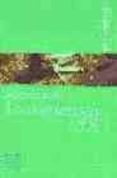 macromedia dreamweaver mx (edicion especial)-laura gutman-patricia j. ayers-donlad s. booth-9788420543574