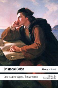 Debatecd.mx Los Cuatro Viajes: Testamento Image