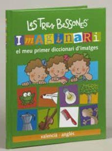 Ironbikepuglia.it Imaginario Tres Mellizas (Valenciano-ingles) Image