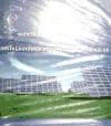 Inmaswan.es Montaje Y Mantenimiento De Instalaciones Solares Fotovoltaicas Image