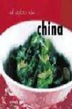Chapultepecuno.mx El Sabor De China Image