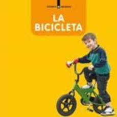 Lofficielhommes.es La Bicicleta Image
