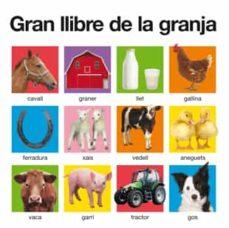 Debatecd.mx Gran Llibre De La Granja Image