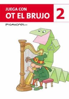 Geekmag.es Juega Con Ot El Brujo 2 Image