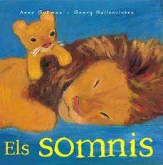 Cronouno.es Els Somnis (Mira Mira) Image