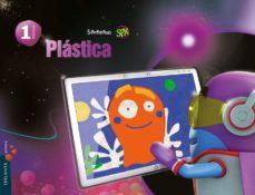 plástica 1º -superpixépolis   cuaderno ciencias sociales 1º superpixépolis-9788426393074