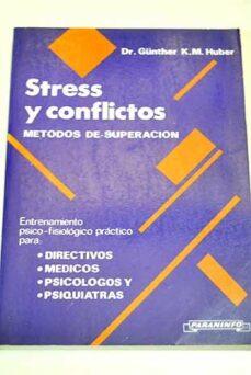 Inmaswan.es Manual Del Electricista De Taller Image
