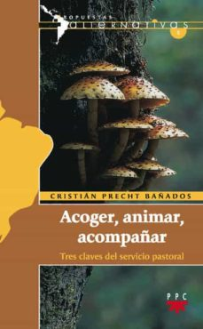 Bressoamisuradi.it Acoger, Anima, Acompañar Image