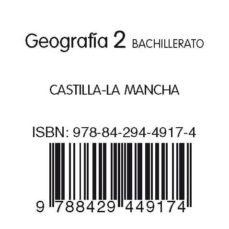 Followusmedia.es Geografia + Geografiac-mancha2bto Ed 2009 Image